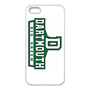 NCAA Dartmouth White For SamSung Note 3 Phone Case Cover