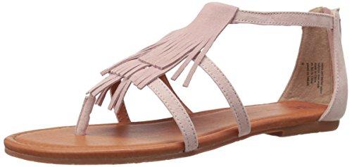 Footwear Women's Pink Pink Footwear Maltese Women's Maltese Women's BC BC Footwear BC Stw6wBqxTF