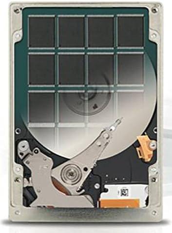 7710 15 5000 7720 5510 5520 17 7000 7510 1TB 2.5 SSHD Solid State Hybrid Drive for Dell Precision 15 5000 15 7000 17 7000