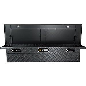 Northern Tool + Equipment 41915 Truck Box