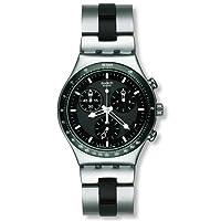Swatch Men's YCS410GX Windfall Chronograph Watch by Swatch