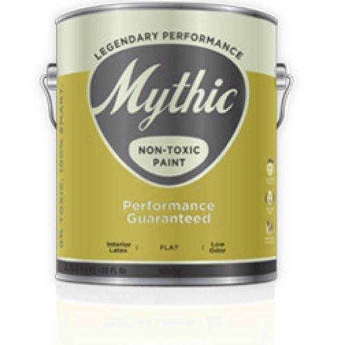mythic-paint-non-toxic-paint-flat-gallon