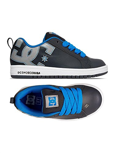 dc-court-graffik-skate-shoe-little-kid-big-kidbattleship-armor5-m-us-big-kid