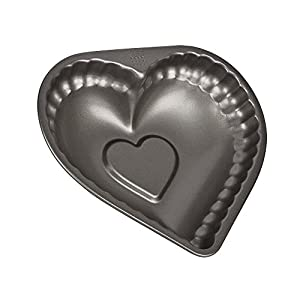 Special Cake Pans