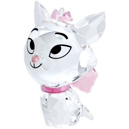 Swarovski Crystal #5004737 Disney - Cuties Marie