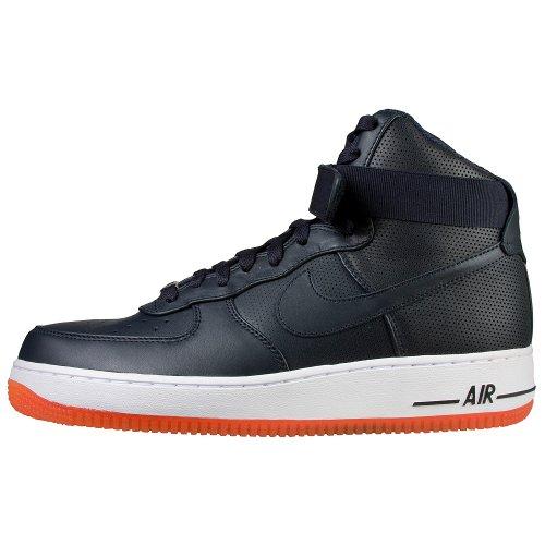 Nike Solar Sb P 004 gris Skateboard blanc Check Wmns Multicolore Fonc Gris Chaussures Cvs De Fonc r1ncWarf