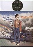 MARILLION - MISPLACED CHILDHOOD - LP vinyl record