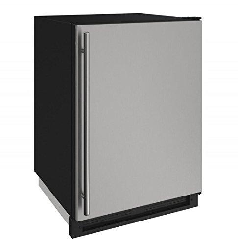 uline freezer - 3