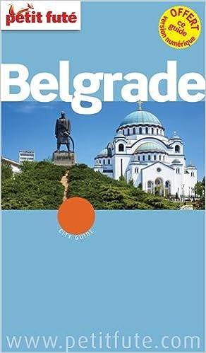 La culture serbe de datation