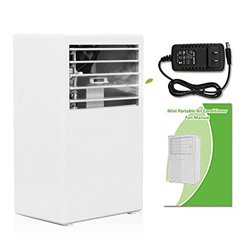 small air conditioner portable - 6
