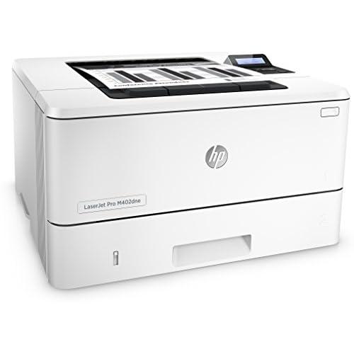 Bureau Fichier Organiseur Lettre Plateaux Fichier Rack empilables Trieur Horizontal en bois Cabinet Box A4 Taille Noir