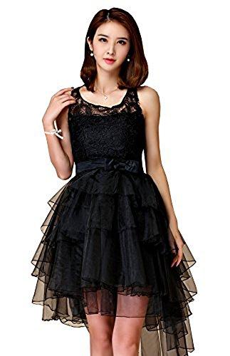 豊富にユーザー考案するsweet bell (スイートベル) パーティードレス 結婚式 お呼ばれ ドレス ワンピース レディース きれいめ