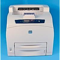 Xerox Refurbish Phaser 4510N Laser Printer (4510/N)