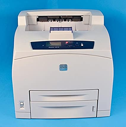 XEROX 4510N WINDOWS XP DRIVER DOWNLOAD