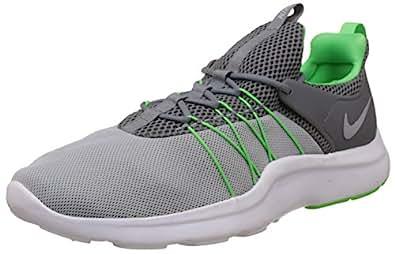 Nike Darwin Noir