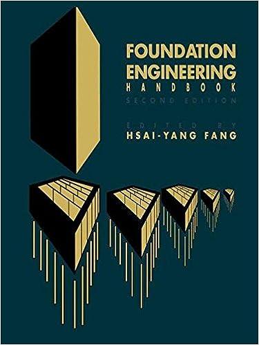 Foundation Engineering Books Pdf