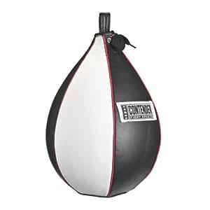 Amazon.com : Contender Fight Sports Boxing MMA Muay Thai ...