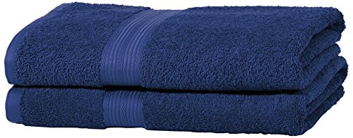 AmazonBasics-Fade-Resitant-Towel-Set-2-Bath