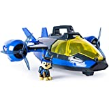 Paw Patrol Mission Paw - Air Patroller - Amazon Exclusive