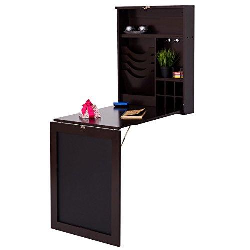 Pleasant 15 Convertible Folding Coffee Table Spiritservingveterans Wood Chair Design Ideas Spiritservingveteransorg