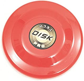 GYMNO - Fresbee