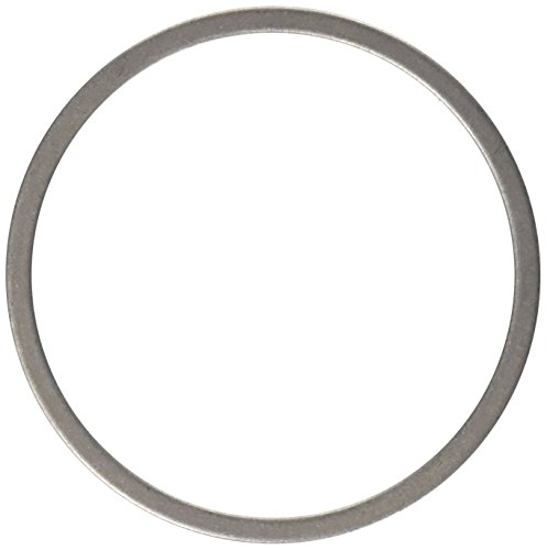 Hitachi 877322 Replacement Part for Power Tool Base Washer