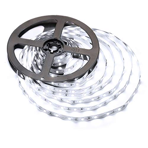 Led Flexible Strip Light Price in US - 4