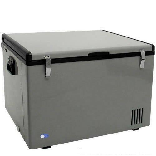 Whynter FM 65G 65 Quart Portable Refrigerator