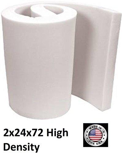 foamtouch-upholstery-foam-2-x-24-x-72-high-density-cushion