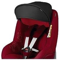 Bébé Confort 7943 0080 - Capota sillas