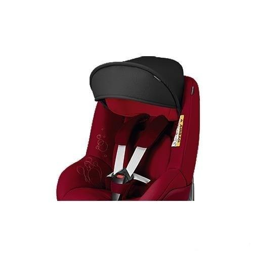 Bébé Confort Capottina Parasole per Seggiolini Auto Bébé Confort Dorel 79430080