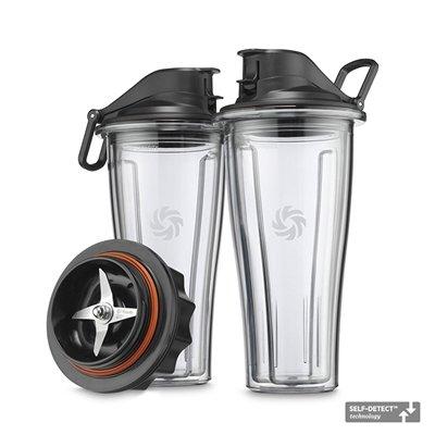 vitamix travel mug - 4