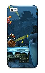 Diycase Awesome Design Donkey Kong Country: Tropical Freeze case cover For Iphone BCvvzO2LWS9 6 4.7''