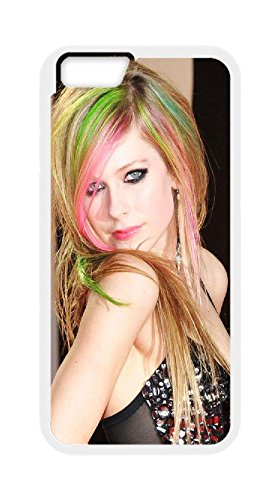 avril-lavigne-case-for-iphone6-plus-55love-the-wild-hair-colors-phone-case-for-iphone6-plus-55