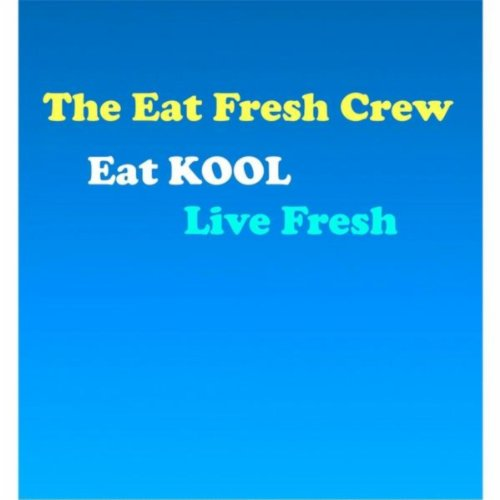 eat to live pdf download