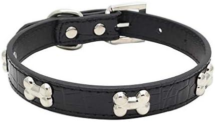 Akabsh_pet Adjustable Exquisite Collars Regular
