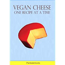Balsamic Vinegar Modena and Dried Fig Vegan Nut Cheese Recipe (Planteaterbooks' One Recipe At A Time, Vegan Cheeses)