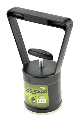 SE Magnetic Separator Pick-Up Tool with Quick