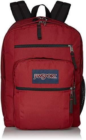 JanSport Big Student Backpack 15 Inch product image