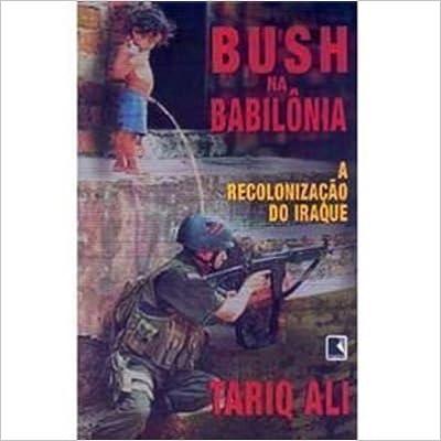 Bush na Babilônia