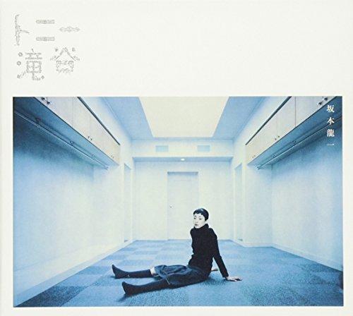 Tony Takitani: Soundtrack