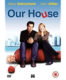 Our House [Region 2]