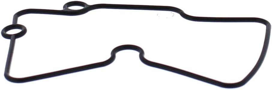 All Balls Racing Float Bowl Gasket for Various Honda Models 46-5014