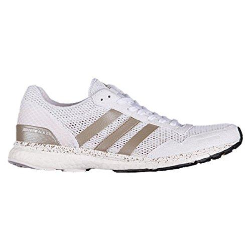 (アディダス) adidas レディース ランニング?ウォーキング シューズ?靴 adiZero Adios [並行輸入品]