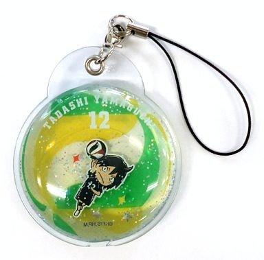 Haiky? !!! ! Water-in collection Tadashi Yamaguchi single item
