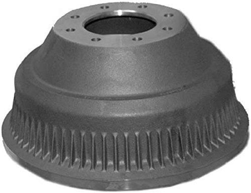 Bendix Premium Drum and Rotor PDR0613 Rear Brake Drum