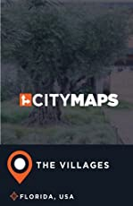 The Villages Florida Map.The Villages Florida Music Concerts And Events In The Villages