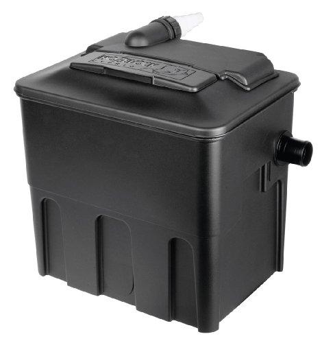 Hozelock-3921-Ecocel-5000-Teichfilter