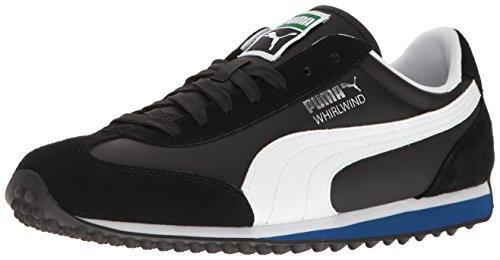 puma-mens-whirlwind-classic-fashion-sneaker-puma-black-puma-white-true-blue-95-m-us
