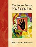 The Social Work Portfolio 1st Edition